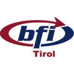 BFI Innsbruck