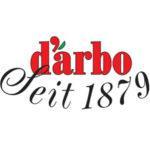 Darbo seit 1879