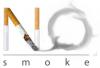 no-smoke Nichtraucherseminar endlich rauchfrei Wie werde ich Nichtraucher